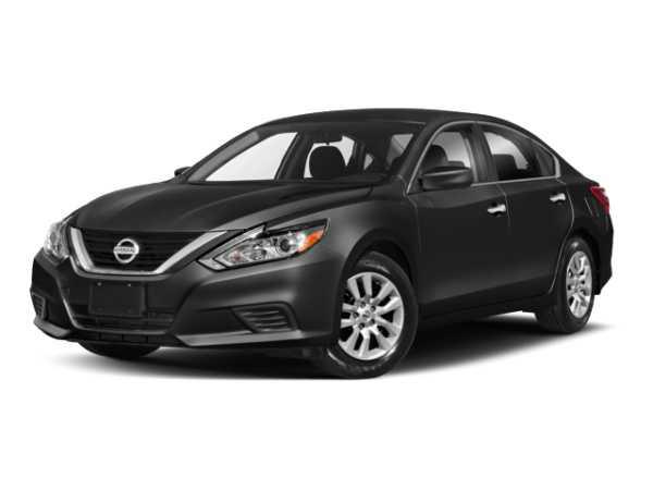 Nissan Altima 2018 $14372.00 incacar.com