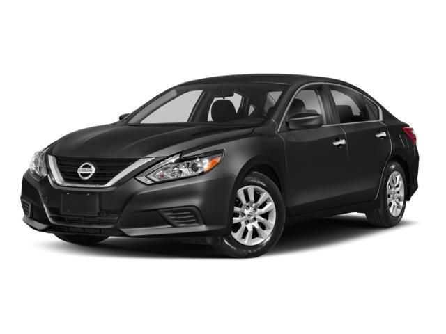 Nissan Altima 2018 $14572.00 incacar.com