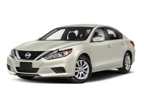 Nissan Altima 2018 $14672.00 incacar.com