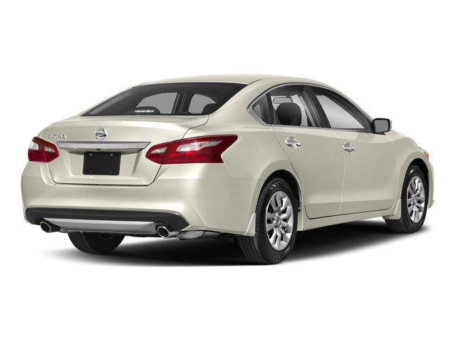 Nissan Altima 2018 $18477.00 incacar.com