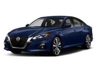Nissan Altima 2019 $24477.00 incacar.com