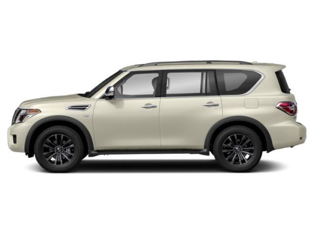 Nissan Armada 2018 $45594.00 incacar.com