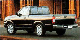 Nissan Frontier 1999 $5975.00 incacar.com