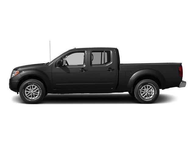 Nissan Frontier 2015 $26955.00 incacar.com