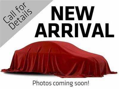 Nissan Frontier 2018 $29999.00 incacar.com