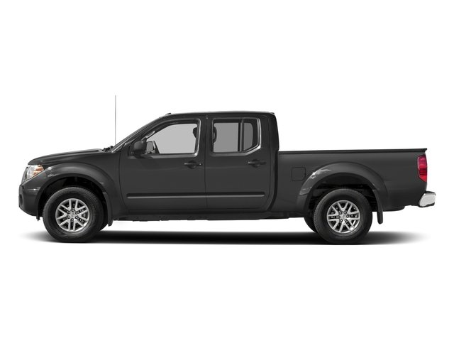Nissan Frontier 2018 $23990.00 incacar.com