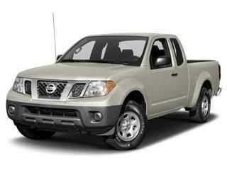 Nissan Frontier 2018 $18991.00 incacar.com