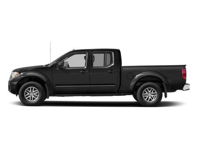 Nissan Frontier 2018 $24599.00 incacar.com