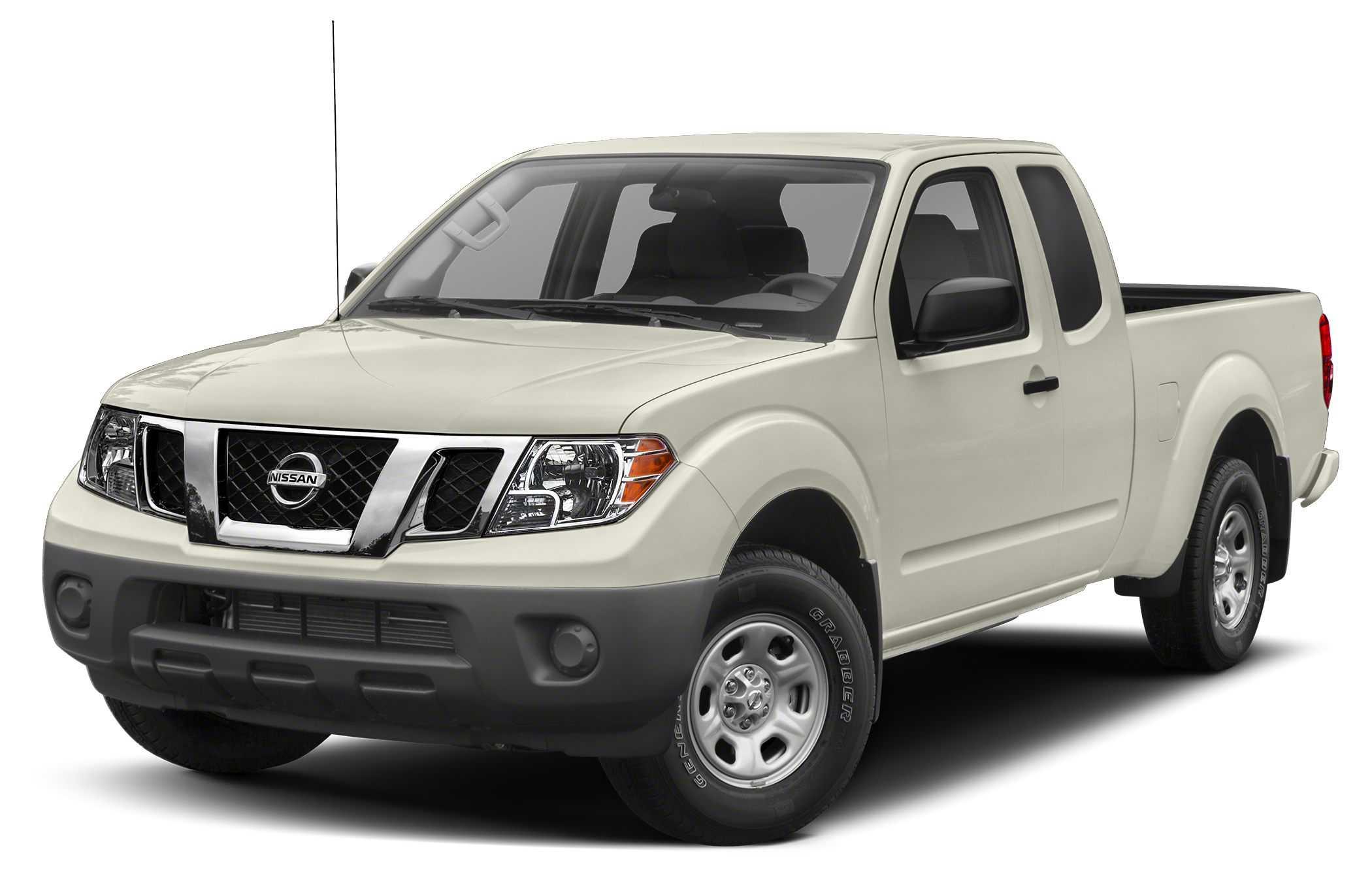 Nissan Frontier 2019 $2053.00 incacar.com