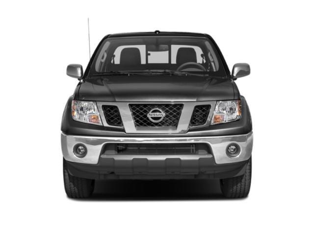 Nissan Frontier 2019 $22990.00 incacar.com