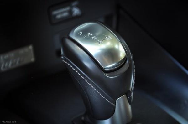 Nissan GT-R 2009 $53999.00 incacar.com