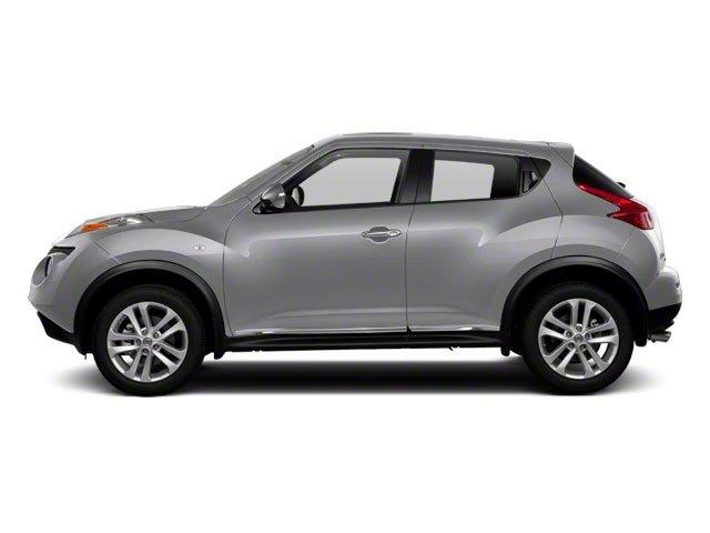 Nissan Juke 2011 $10888.00 incacar.com