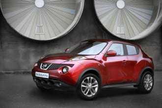 Nissan Juke 2011 $9950.00 incacar.com