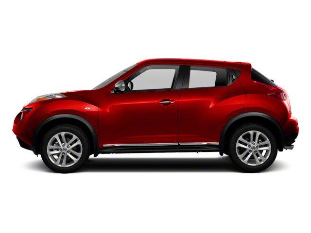 Nissan Juke 2012 $11998.00 incacar.com