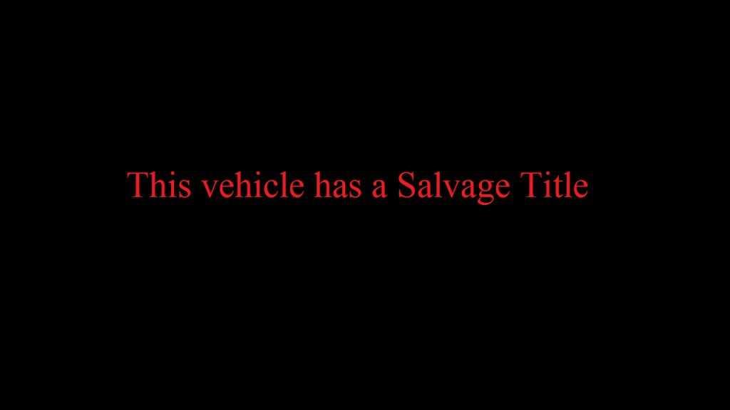 Nissan Juke 2013 $9995.00 incacar.com