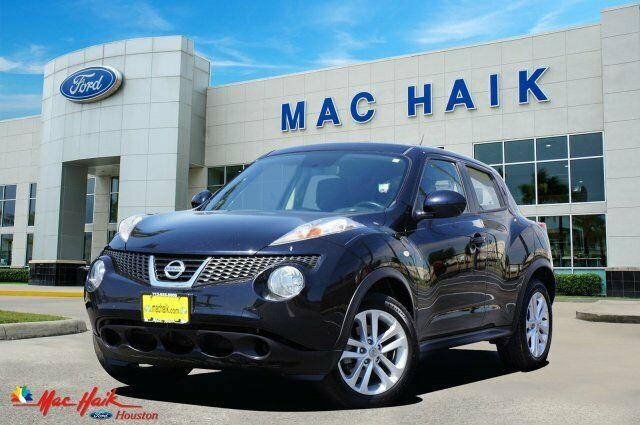Nissan Juke 2013 $8993.00 incacar.com