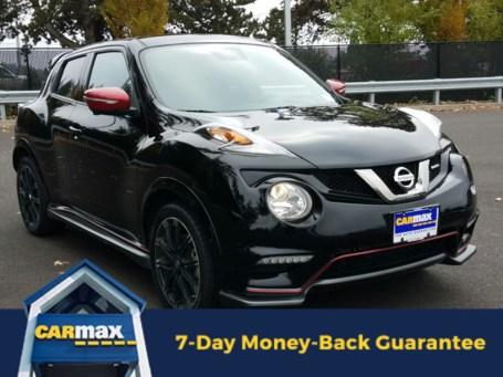 Nissan Juke 2015 $20998.00 incacar.com