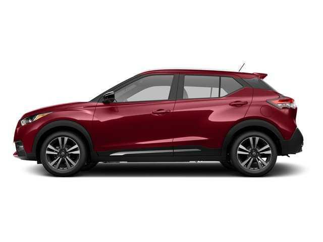 Nissan Kicks 2018 $20830.00 incacar.com
