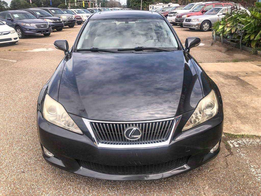 Nissan Maxima 2001 $1100.00 incacar.com