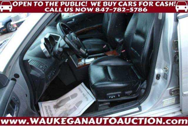 Nissan Maxima 2005 $1000.00 incacar.com