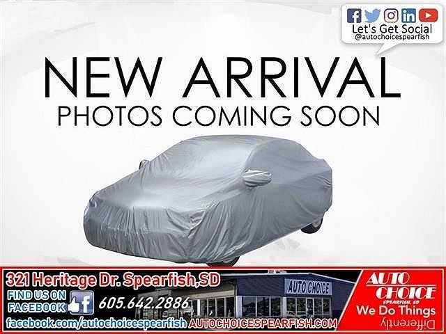 Nissan Maxima 2006 $2500.00 incacar.com