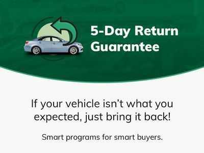 Nissan Maxima 2012 $11995.00 incacar.com