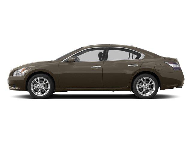 Nissan Maxima 2014 $15991.00 incacar.com