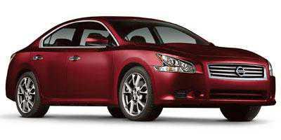 Nissan Maxima 2014 $12999.00 incacar.com