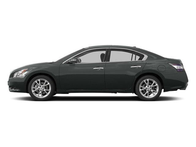 Nissan Maxima 2014 $17877.00 incacar.com