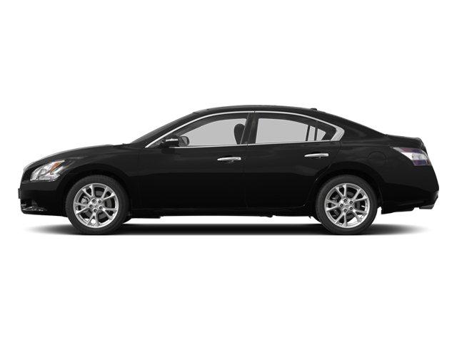 Nissan Maxima 2014 $13988.00 incacar.com