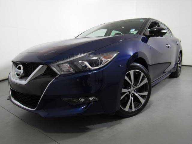 Nissan Maxima 2016 $21000.00 incacar.com