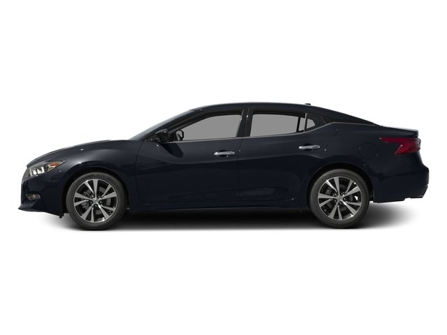 Nissan Maxima 2016 $18995.00 incacar.com