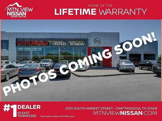 Nissan Maxima 2017 $24000.00 incacar.com