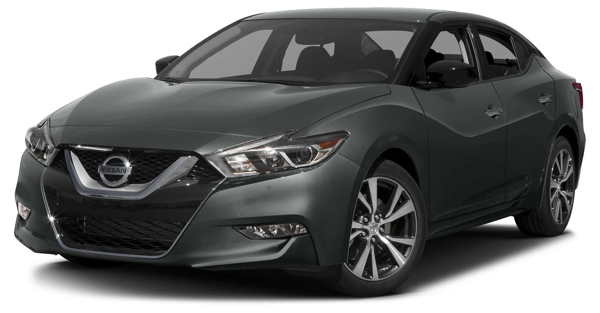 Nissan Maxima 2017 $28995.00 incacar.com