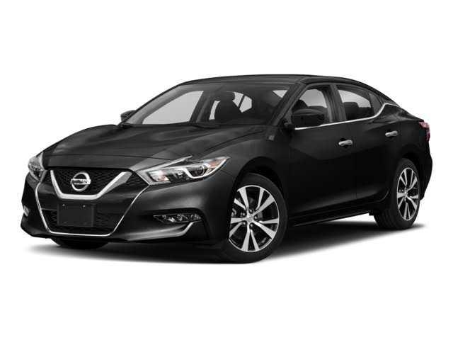 Nissan Maxima 2018 $20572.00 incacar.com