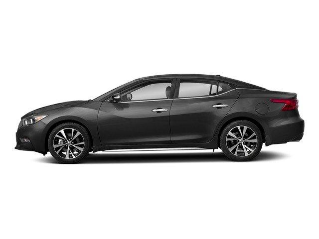 Nissan Maxima 2018 $26800.00 incacar.com