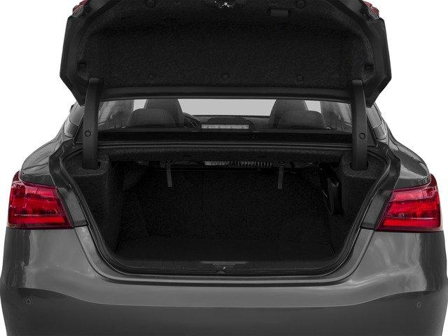 Nissan Maxima 2018 $21554.00 incacar.com