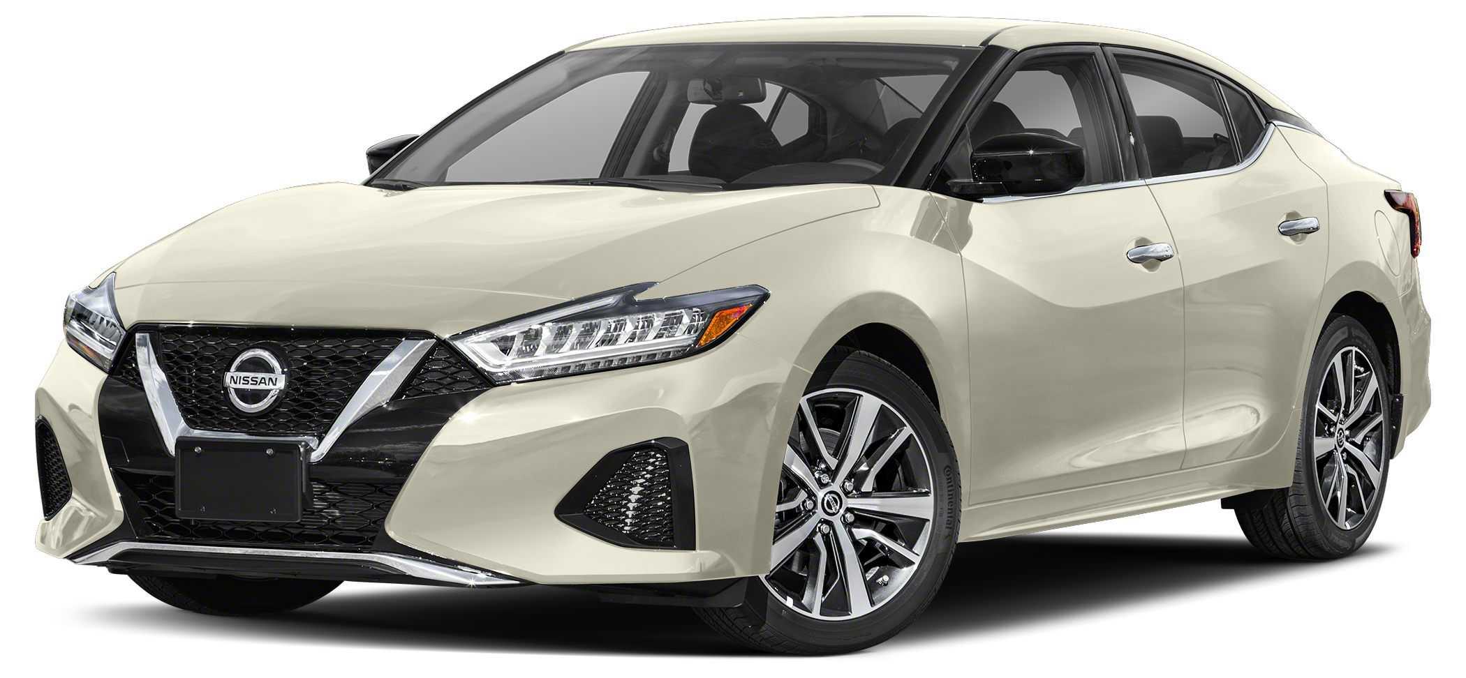 Nissan Maxima 2019 $31348.00 incacar.com