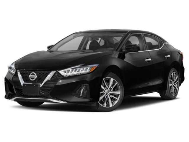Nissan Maxima 2019 $380000.00 incacar.com