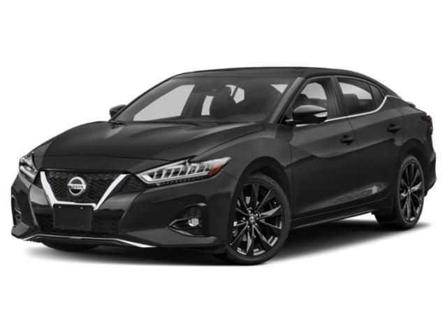 Nissan Maxima 2019 $386.00 incacar.com