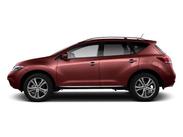 Nissan Murano 2011 $14500.00 incacar.com