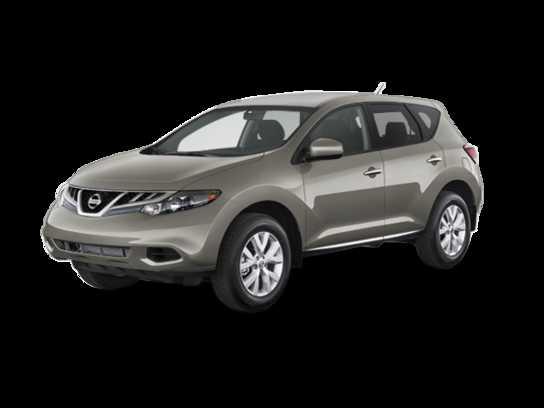 Nissan Murano 2012 $13995.00 incacar.com