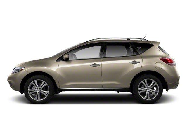 Nissan Murano 2013 $19895.00 incacar.com