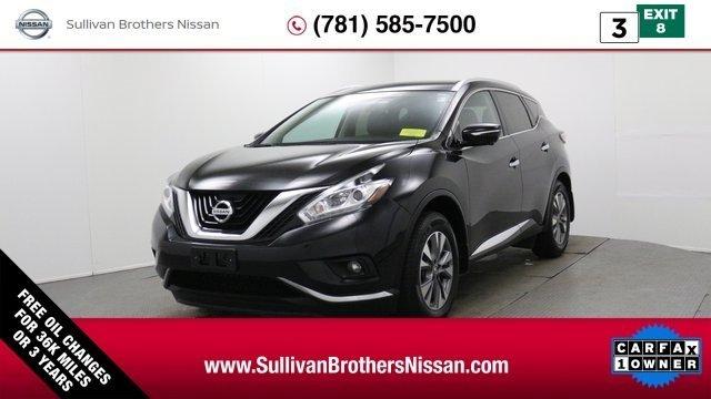 Nissan Murano 2015 $27887.00 incacar.com