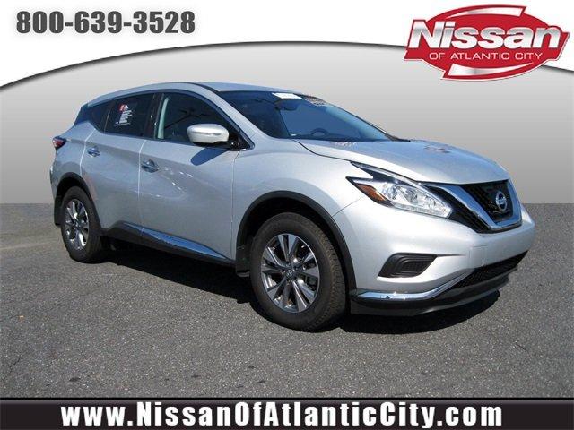 Nissan Murano 2015 $21998.00 incacar.com