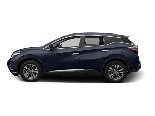 Nissan Murano 2015 $19295.00 incacar.com