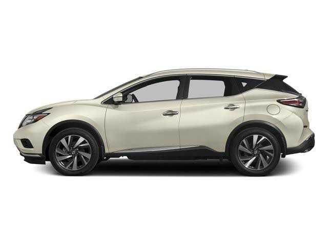 Nissan Murano 2016 $42104.00 incacar.com