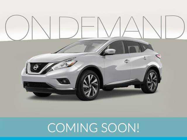 Nissan Murano 2016 $25000.00 incacar.com