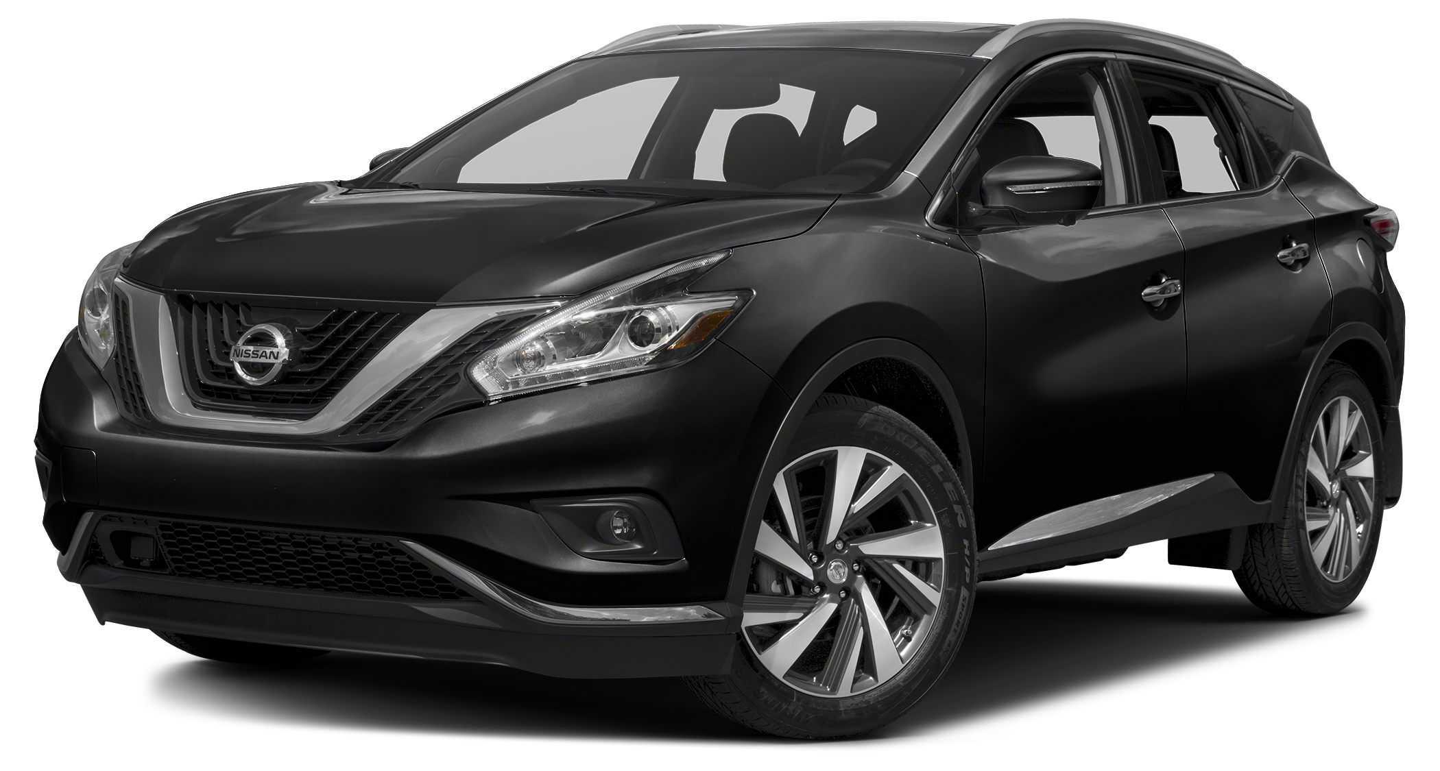 Nissan Murano 2017 $30000.00 incacar.com
