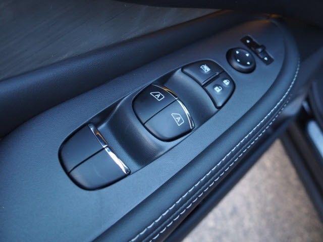Nissan Murano 2018 $41175.00 incacar.com